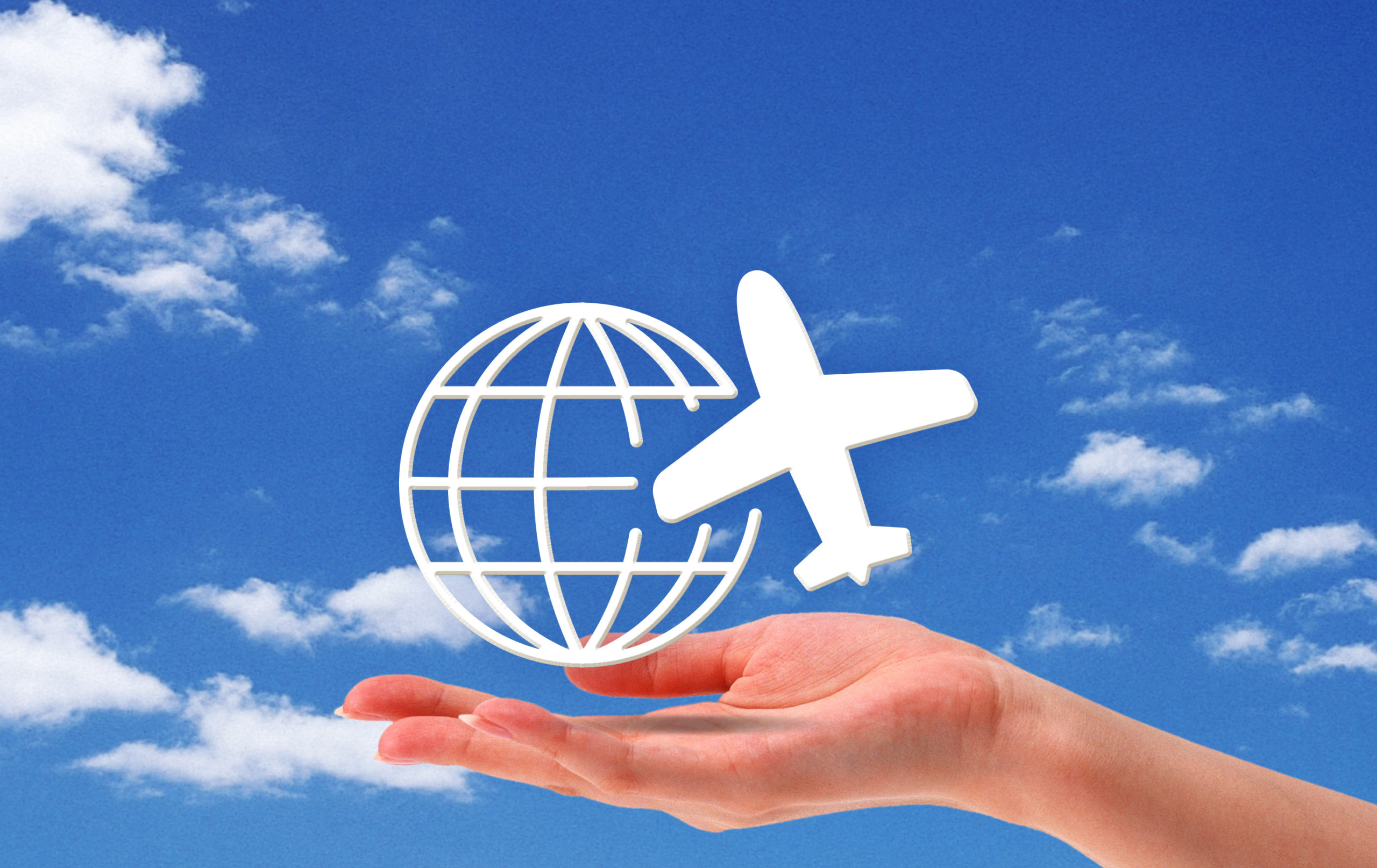 社員旅行や団体旅行の手配