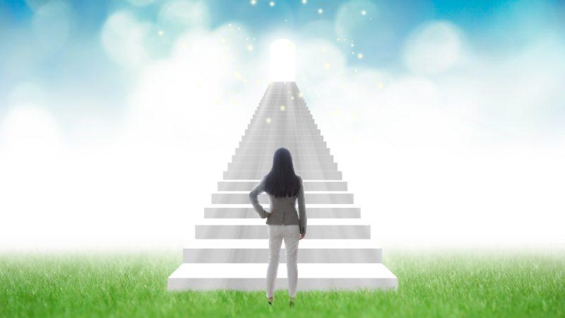 女性が活躍できる社会になるために・・・女性向けセミナーの実施